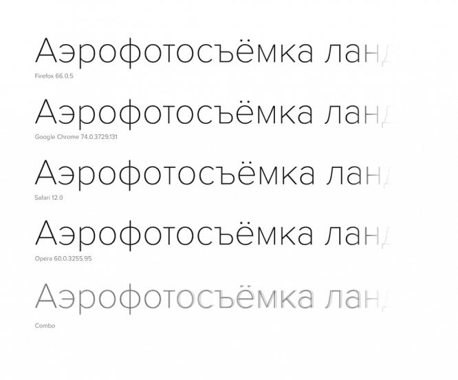 1_-mEqVuR0pG7d6KH0BQUGwQ