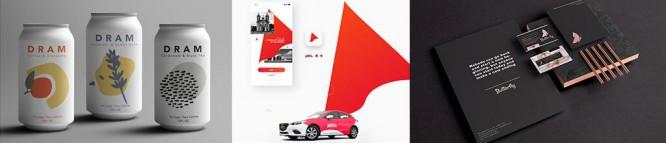 trendy-v-graficheskom-dizajne-2019-chistiy-design