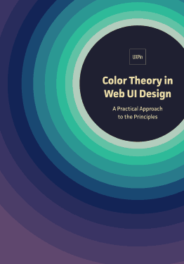 Color-Theory-in-Web-UI-Design