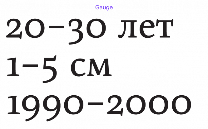 preview_image-xM-DPvqTOV15F6vjLTpDFCxahLOs9f7ZgA
