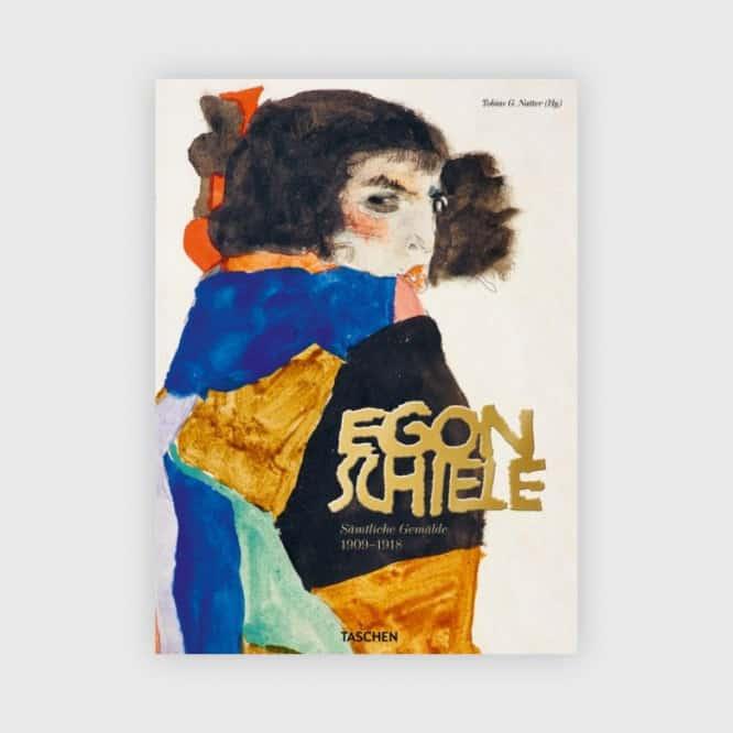 frame_book-3-780x780