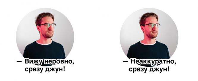 1_1bBtKeQYafKO_8Pq-M6nHw