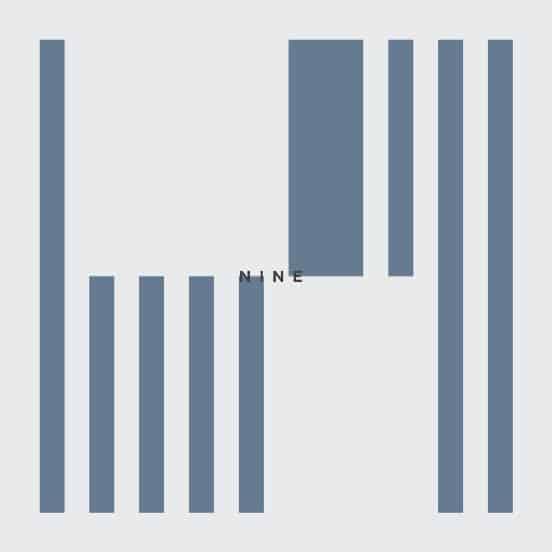1_OM-CVCXkq5m-KGqxysXrzA
