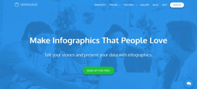 infographic-tool-4-1024x466
