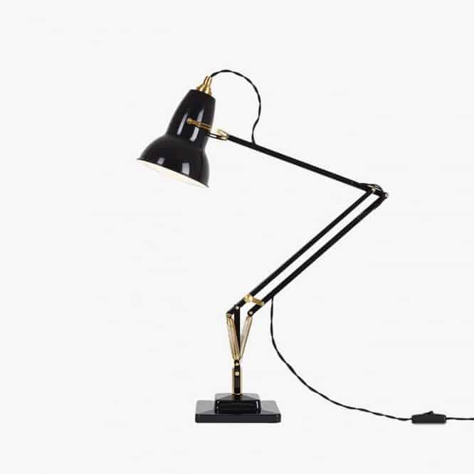 content_lamp-black
