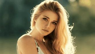 PhotoDIVA: быстрая ретушь на профессиональном уровне для новичков