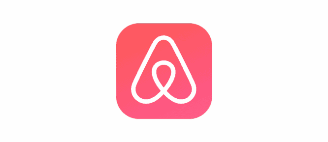 Airbnb-transparent-background-1024x445