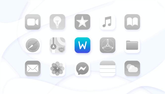 Make-your-app-icon-unique-1024x585