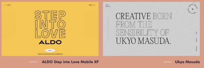 typographics-trends-2021-2