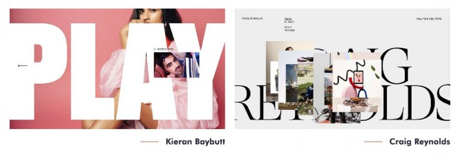 typographics-trends-2021-5
