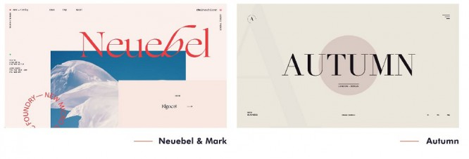 typographics-trends-2021