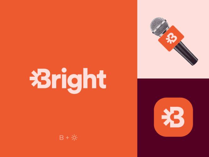 bright2_drb_2x