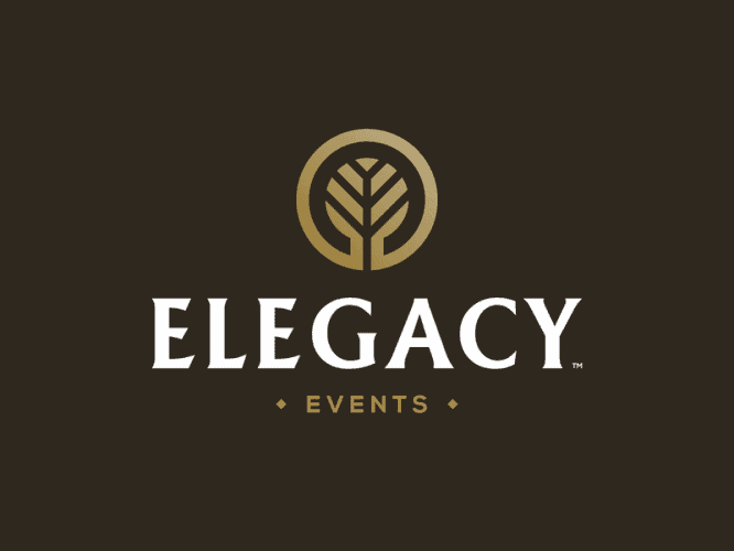 elegacy-events - -logo-design_2x