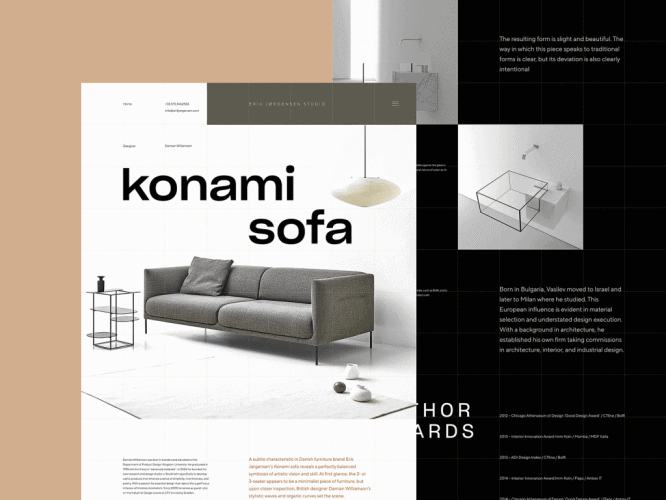 furniture-website-design-1024x768