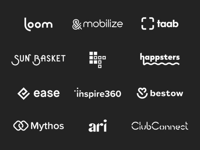 kyle_anthony_miller_logos_2x_2x