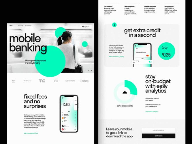 mobile-banking-landing-page-tubik-design-1024x768