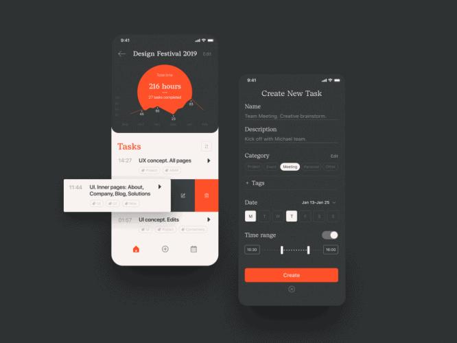 task-manager-app-design-1024x768