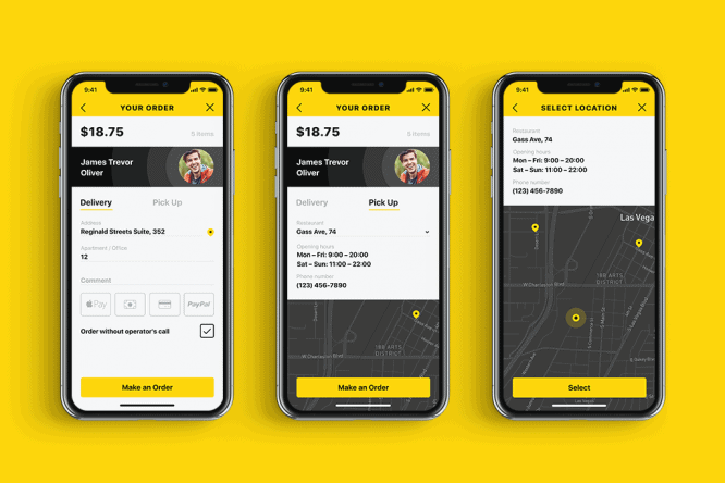 tasty-burger-ui-design-delivery-screens-tubik