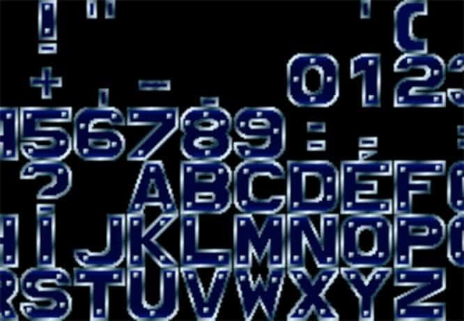 bitmaps-1024x707