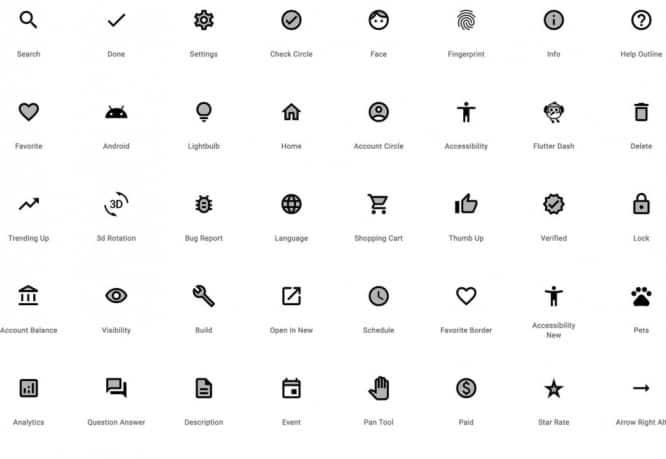 google-icons-1024x706