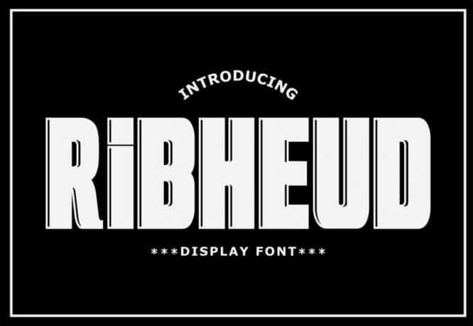 ribheud-1024x706