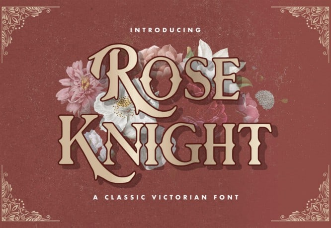 rose-knight-1024x706